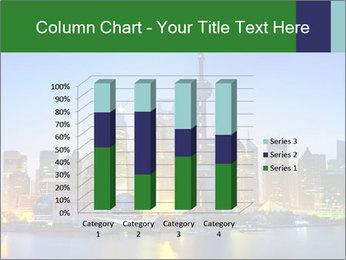 0000074623 PowerPoint Templates - Slide 50