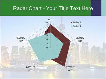 0000074623 PowerPoint Templates - Slide 51