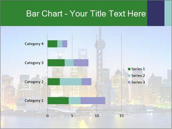 0000074623 PowerPoint Templates - Slide 52