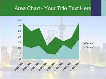 0000074623 PowerPoint Templates - Slide 53