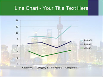 0000074623 PowerPoint Templates - Slide 54