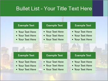 0000074623 PowerPoint Templates - Slide 56