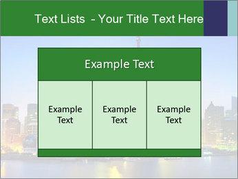 0000074623 PowerPoint Templates - Slide 59
