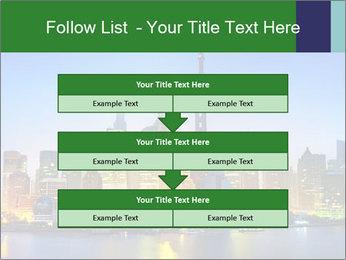 0000074623 PowerPoint Templates - Slide 60