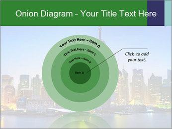 0000074623 PowerPoint Templates - Slide 61
