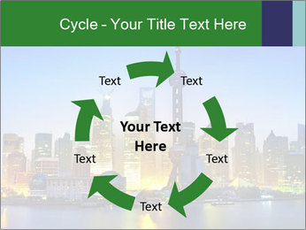 0000074623 PowerPoint Templates - Slide 62
