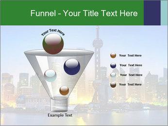 0000074623 PowerPoint Templates - Slide 63