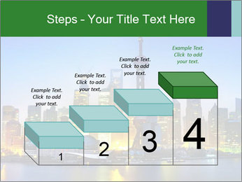 0000074623 PowerPoint Templates - Slide 64