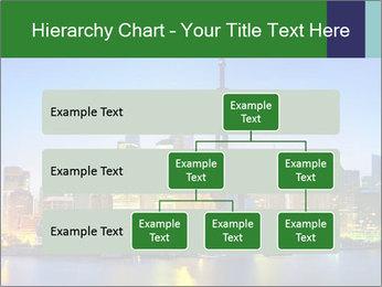 0000074623 PowerPoint Templates - Slide 67