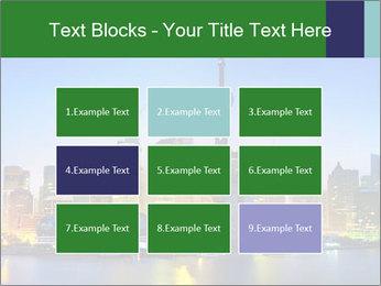 0000074623 PowerPoint Templates - Slide 68