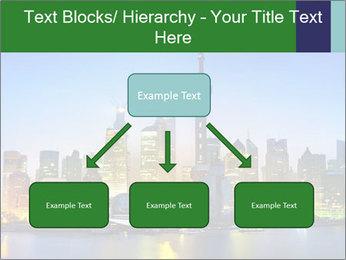 0000074623 PowerPoint Templates - Slide 69