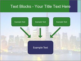 0000074623 PowerPoint Templates - Slide 70
