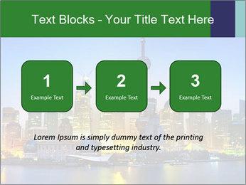0000074623 PowerPoint Templates - Slide 71