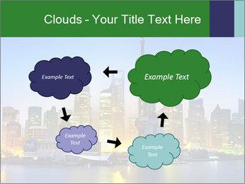 0000074623 PowerPoint Templates - Slide 72