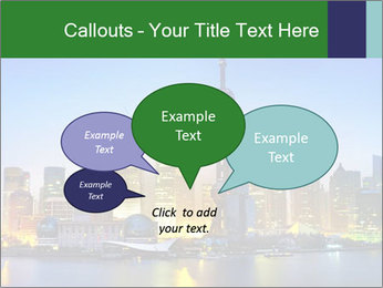 0000074623 PowerPoint Templates - Slide 73