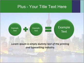 0000074623 PowerPoint Templates - Slide 75