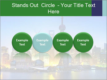 0000074623 PowerPoint Templates - Slide 76