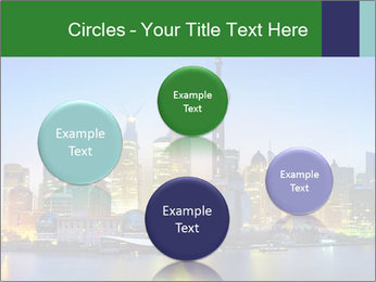 0000074623 PowerPoint Templates - Slide 77