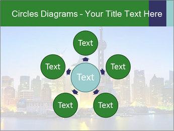 0000074623 PowerPoint Templates - Slide 78
