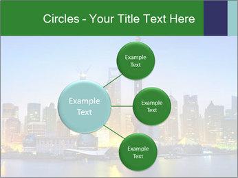 0000074623 PowerPoint Templates - Slide 79