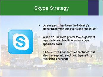 0000074623 PowerPoint Templates - Slide 8