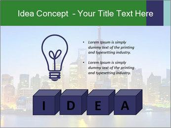 0000074623 PowerPoint Templates - Slide 80