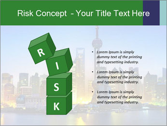 0000074623 PowerPoint Templates - Slide 81