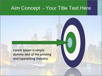 0000074623 PowerPoint Templates - Slide 83