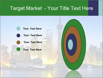 0000074623 PowerPoint Templates - Slide 84