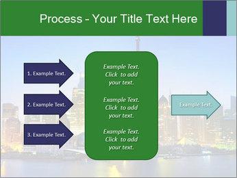 0000074623 PowerPoint Templates - Slide 85