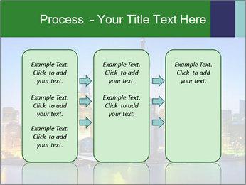 0000074623 PowerPoint Templates - Slide 86