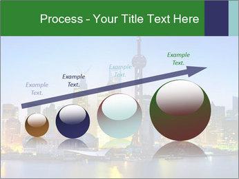 0000074623 PowerPoint Templates - Slide 87