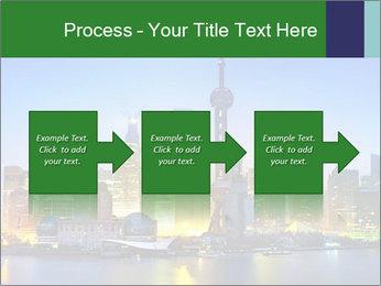 0000074623 PowerPoint Templates - Slide 88
