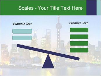 0000074623 PowerPoint Templates - Slide 89