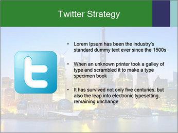 0000074623 PowerPoint Templates - Slide 9