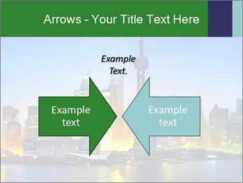 0000074623 PowerPoint Templates - Slide 90
