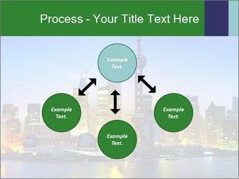 0000074623 PowerPoint Templates - Slide 91