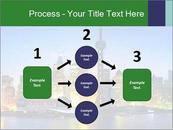 0000074623 PowerPoint Templates - Slide 92