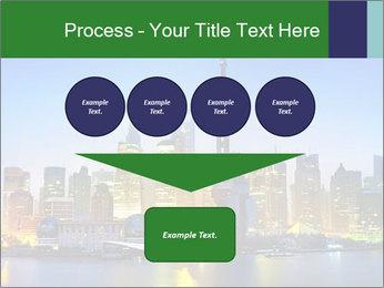 0000074623 PowerPoint Templates - Slide 93
