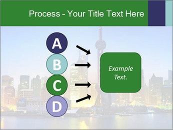 0000074623 PowerPoint Templates - Slide 94
