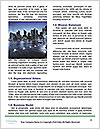 0000074623 Word Template - Page 4
