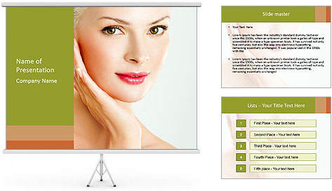 0000074624 PowerPoint Template