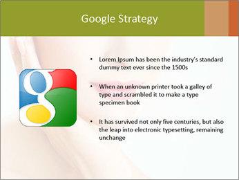 0000074624 PowerPoint Templates - Slide 10