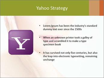 0000074624 PowerPoint Templates - Slide 11