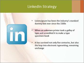 0000074624 PowerPoint Templates - Slide 12