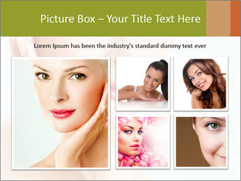 0000074624 PowerPoint Template - Slide 19