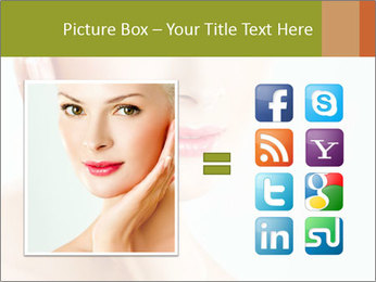 0000074624 PowerPoint Template - Slide 21