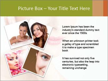 0000074624 PowerPoint Templates - Slide 23