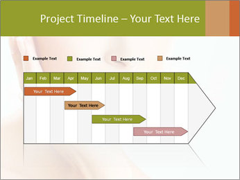 0000074624 PowerPoint Template - Slide 25
