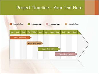 0000074624 PowerPoint Templates - Slide 25